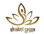 Shakti Yoga Hua Hin