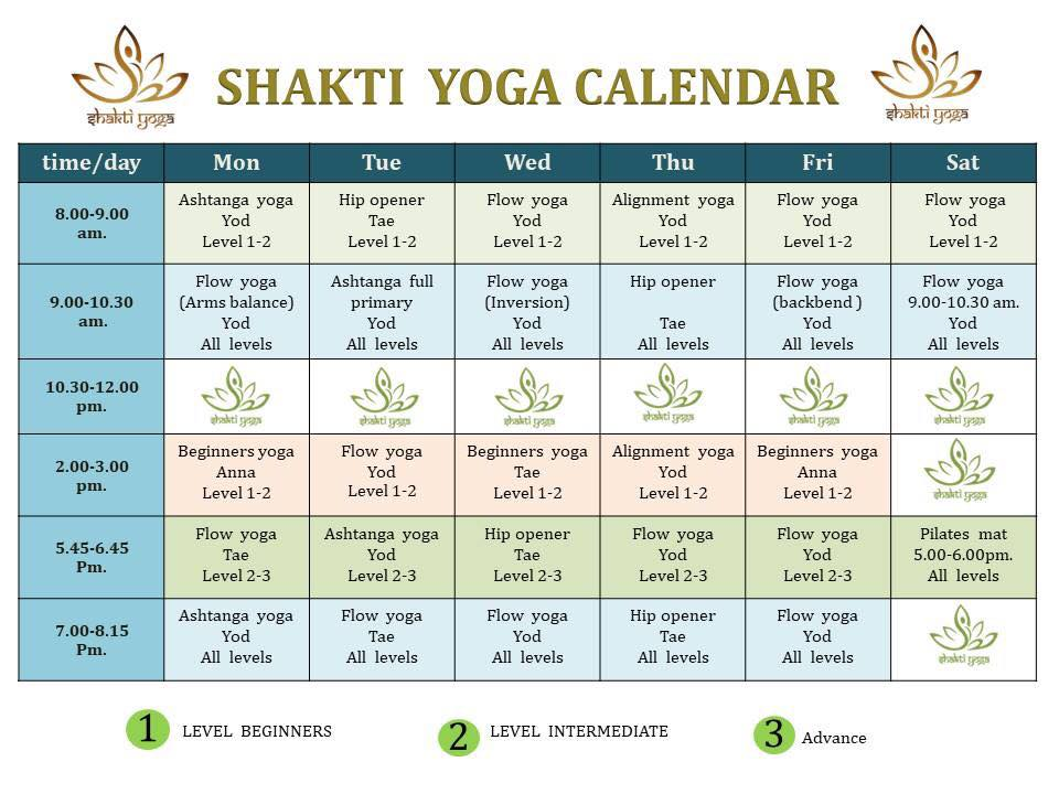 yoga_February 2020